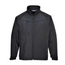bodyguard-Fleece-&-Softshell-Jackets-Oregon-Softshell-TK40