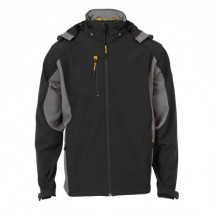 bodyguard-Fleece-&-Softshell-Jackets-JCB-Stretton-Soft-Shell-Jacket