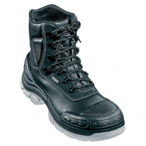 bodyguard-Safety-Boots-Uvex-Quatro-GORE-TEX-Safety-Boot-(S3)