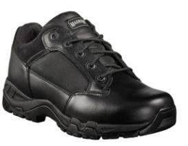 Footwear-Viper-Pro-3.0