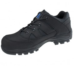 Ultralight Premium Trainer w/ Padded Ankle Support and Tongue for Extra Comfort
