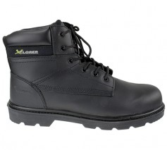 Xplorer S3 Safety Boots