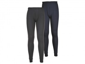 FR009 – Arc Flash Protection Long Johns w/ Breathable fabric