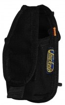 Snickers Flexi Mobile Phone Pocket w/ protection against dirt & rain