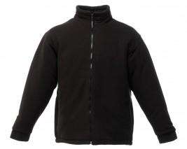 Regatta Asgard II Fleece Jacket w/ front zipped pockets