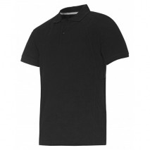 Snickers 2710 MUltipockets Polo Shirt w/ Wire loop at the neck for hands-free