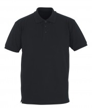 Mascot Soroni Polo Shirt w/ Modern, close fit, Ribbed collar& cuffs