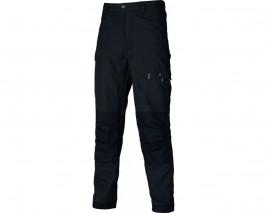 Dickies Eisenhower Multi-Pocket Trousers w/ Cordura Knee Pad pouches