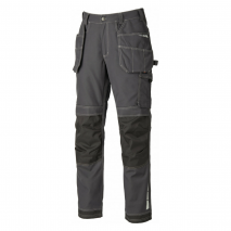 Trousers-Dickies-Eisenhower-Grey-Extreme-Trousers