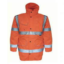 bodyguard-Jackets-Breathable-Hi-Vis-Rail-Storm-Coat