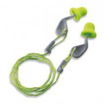 Xct-F Corded EarPlugs 50pk