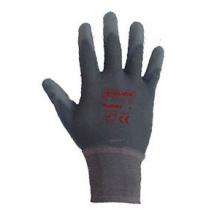 'Get a Grip' Glove w/ High Dexterity & High Grip