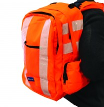 bodyguard-Accessories-Bodyguard-Workwear-Hivis-Rucksack