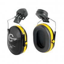 InterGP Mnt Ear Defenders