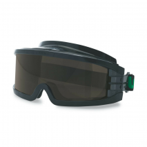 Uvex-Uvex-Ultravision-Goggle