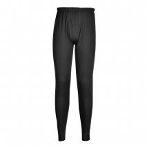 bodyguard-Base-Layers-and-Thermals-Smooth-Base-Layer-Leggings