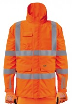 bodyguard-Jackets-Goretex-Rail-Coat