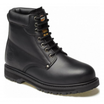bodyguard-Safety-Boots-Dickies-Cleveland-Super-Safety-Boot-(SBP)
