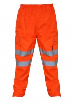 bodyguard-Trousers-Breathable-Hi-Vis-Rail-Overtrousers