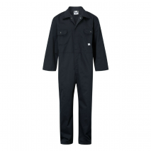 bodyguard-Coveralls-Stud-Front-Boiler-Suit-240GSM