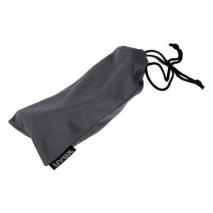 Uvex Grey Spec Bag