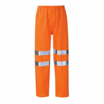 Breathable Overtrousers
