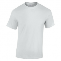 bodyguard-T-Shirts-Gildan-Heavy-Cotton-5000-T-Shirt
