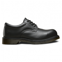 bodyguard-Safety-Shoes-Dr-Martens-Icon-Executive-Safety-Shoe-(SB)