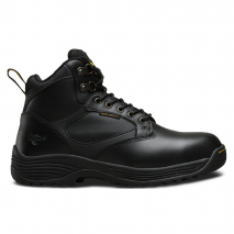 bodyguard-Dr-Martens-Dr-Martens-Drax-ST-Safety-Boot-(S1P)