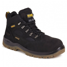 Dewalt-Workwear-DeWalt-Challenger-3-Sympatex-Safety-Boot-(S3)