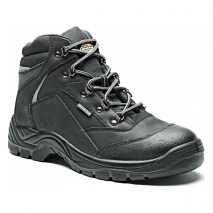 bodyguard-Dickies-Workwear-Dickies-Davant-Safety-Boot-(S3)