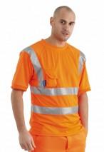 bodyguard-T-Shirts-Hi-Vis-Rail-T---Shirt-Vented