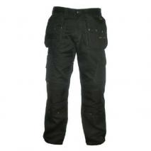 Trousers-Dewalt-Pro-Tradesman-Trouser