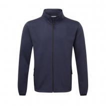 bodyguard-Sweatshirts-Navy-Lightweight-Full-Zip-Sweater