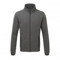 bodyguard-Sweatshirts-Grey-Lightweight-Full-Zip-Sweater