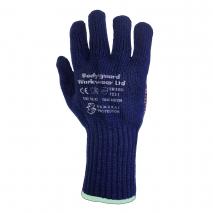 bodyguard-Gloves-Thermo-10g-Acylic-T/K-Grip