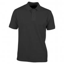 bodyguard-Polo-Shirts-Heavyweight-Piqué-Polo-Shirt-50/50-(240g)