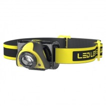bodyguard-LED-Lenser-Iseo3-in-Gift-Box
