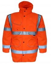 bodyguard-Jackets-Breathable-Hi-Vis-Rail-Storm-Coat