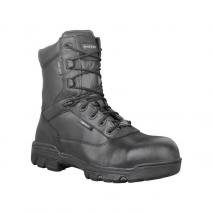 bodyguard-Safety-Boots-Enforcer-8