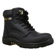 bodyguard-Sale-VR6-Bison-Powergrip-Boot-(S3)