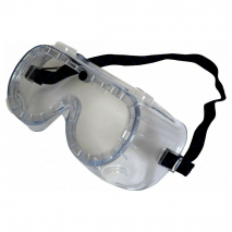 Goggles-Indirect-Vented-Goggles