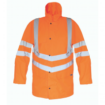 bodyguard-Jackets-Railguard-Storm-Coat-Orange