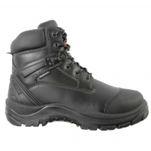 bodyguard-Safety-Boots-Bodyguard-Workwear-Titanium-Safety-Boot-(S3)