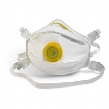 Disposable-P3-Valved-Mask-(Box-of-5)