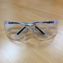 bodyguard-Glasses-Ballast-Safety-Glasses-(G058)