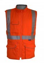 bodyguard-Bodywarmers-Rail-Cargo-Hi-Vis-Bodywarmer