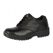 bodyguard-Safety-Shoes-Dr-Martens-Keadby-Safety-Shoe