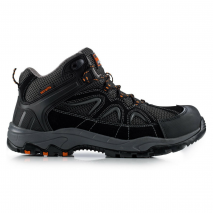 bodyguard-Safety-Boots-Scruffs-Soar-Hiker-Boot
