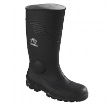 bodyguard-Safety-Boots-Rockfall-Safety-Wellington-Boot-(S5)